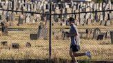 L.A. County surpasses 2,000 coronavirus deaths: 'A very sad milestone'