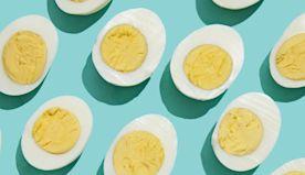 7 keto-friendly snack ideas