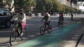 Semana de ofertas para comprar bicicletas: ofrecerán hasta 40% de descuento y 24 cuotas sin interés