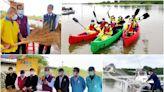 五結「水產豐年祭」 邀您體驗六大活動