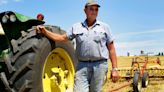 The Green New Deal Versus Rural America