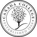 Cañada College