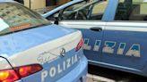 """Sicurezza, Tissone (Silp Cgil): """"Poliziotti da 1000 giorni senza contratto"""""""