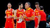 Japón - España en directo   Baloncesto   Juegos Olímpicos   Marca