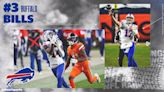 2021 NFL Preview: Bills had a magical season, and now they try to re-climb the mountain