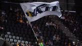 Utah Jazz to require vaccination or test from fans; adds Holly Rowe to broadcast team