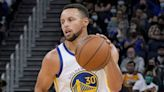Ten Reasons To Get Excited for Warriors' 2021-22 Season | Golden State Warriors