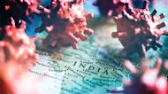 It's been a 'very traumatic experience' for India after second COVID-19 wave: Journalist