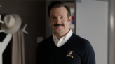 'Ted Lasso' Is Coming Back For Season 3—But that Could Be the End