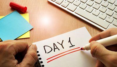 [Angular 深入淺出三十天:表單與測試] Day01 - 前言 - iT 邦幫忙::一起幫忙解決難題,拯救 IT 人的一天
