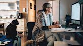 Excellus Medicare Supplement Plans 2021 | Healthline.com