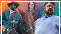 New Movies + Shows to Watch this Weekend: 'Concrete Cowboy' on Netflix + More
