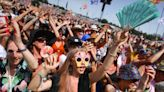 Festivals 2021: Which ones are still going ahead?