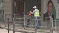 調查:很多失業人士轉職清潔工 促加強保障