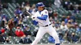 Chicago Cubs reliever Ryan Tepera believes his 3-game suspension for throwing at Milwaukee Brewers pitcher Brandon Woodruff is unwarranted: 'Baseball has become a bit soft'