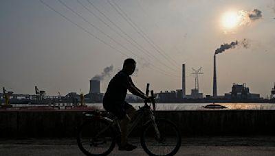 分析:中國限電或導致美國聖誕節物價上漲