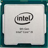 Core i9-9900K - Intel - WikiChip