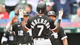 Clinching White Sox see team 'capable of winning a World Series'