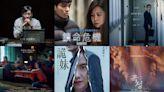 膽小勿入!經典必看的6部韓國驚悚電影這部恐怖程度最高,網友直呼:「包尿布再看」