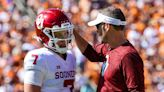 Spencer Rattler transfer speculation from Oklahoma Sooners includes Arizona State, Arizona