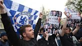 歐洲足球和歐洲超級聯賽:英超六強集體退出,「拯救足球」項目成「史上最差公關戰役」