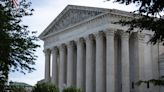 A guide to the 2021 Supreme Court — and how it's likely to rule on today's biggest issues