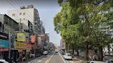 竹北房價漲得兇…也有「親民路段」 房貸低於600萬
