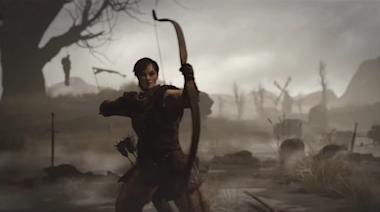 【E3 21】開放世界 RPG 新作《戰爭傳說 Wartales》曝光 在嚴酷環境下求生