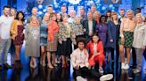 Blue Peter presenters now - cocaine scandal, painful tragedy & John Leslie trial