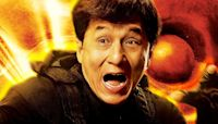 Jackie Chan Thanks Fans for All the Well Wishes on His 67th Birthday