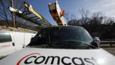 Comcast expands discounted internet option for many college students in Chattanooga area, nation