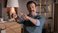 'Ted Lasso' Is The Rare Show Every Human Can Enjoy