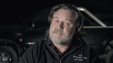Russell Crowe Should Not Settle for Being 'Unhinged' — Career Watch