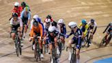 Tokyo Olympics: What is the Madison?
