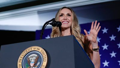 Lara Trump 2022? NC Republicans getting ready to move on without her in Senate race