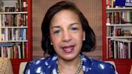 The Sunday Show exclusive: Susan Rice makes case for Biden's racial justice, equity plan
