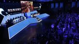 Overwatch League playoffs are coming to Esports Stadium Arlington, Grand Final in Los Angeles