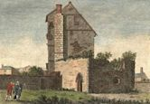 Beaumont Palace
