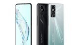 ZTE Axon 30 5G 展示了屏下相機的最新成果
