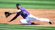 Rockies' C.J. Cron headlines fantasy baseball sleepers in 2021