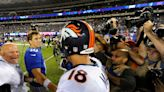 Eli Manning proposes bet with Peyton Manning ahead of Tennessee-Ole Miss game