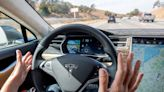 Hyperdrive Daily: After 30 Tesla Crashes, What's a Regulator to Do?