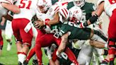 Couch: Lingering thoughts on Michigan State football after win over Nebraska, heading into Western Kentucky game