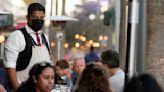 Regulators withdraw controversial California work mask rules