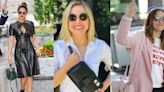 The handbags loved by Priyanka Chopra and Kristen Bell (that once had a 10,000-person waitlist) are on sale for up to 50% off