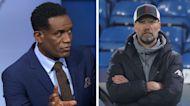 Klopp rips Leeds, Neville's Super League reactions