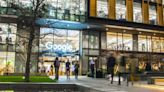 UK Government Agency Tempers Google's Privacy Sandbox Plans