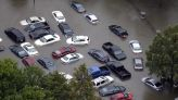 Better Business Bureau's checklist to avoid buying a flood-damaged automobile