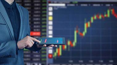 離下市又更近?期富邦VIX淨值跌至1.86元 - 財訊雙週刊