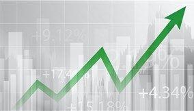 中國汽車新零售(00526)股價上升6.667%,現價港幣$0.048